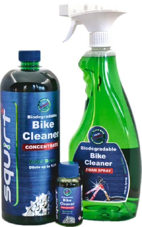 Bike_cleaner